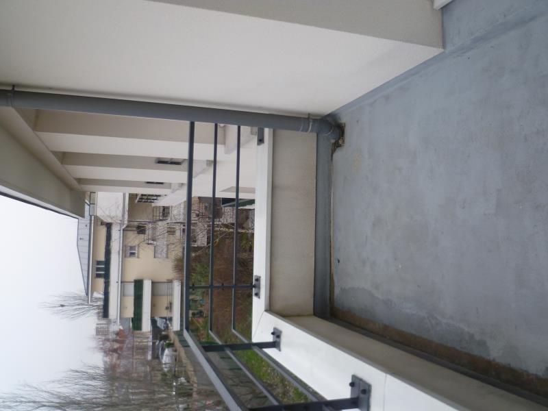 Sale apartment Epinay sur seine 197000€ - Picture 6