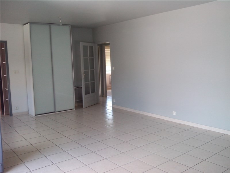 Location maison / villa Montbeton 742€ CC - Photo 2