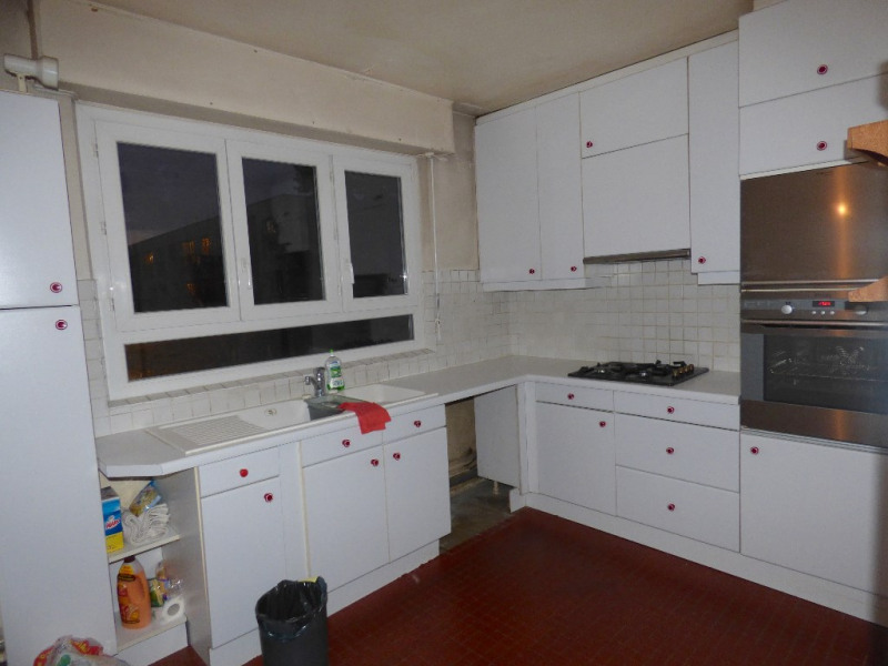 Vente appartement Chilly mazarin 189 000€ - Photo 2