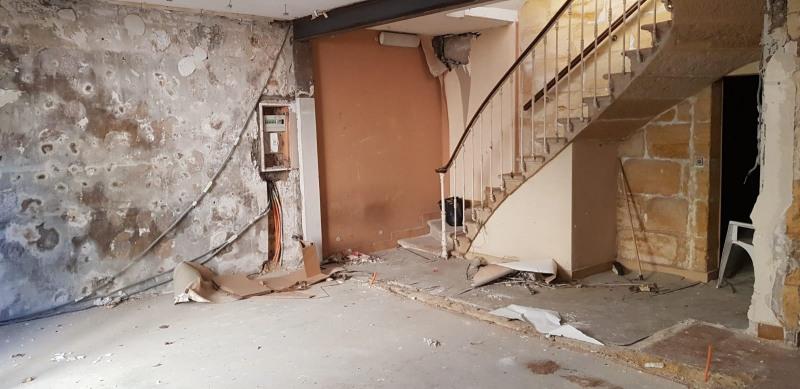 Vente appartement Bordeaux 525000€ - Photo 3