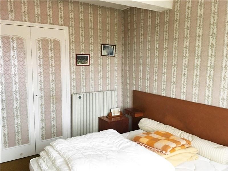 Vente appartement Arcachon 139500€ - Photo 4