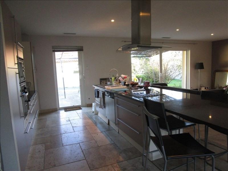 Vente maison / villa Carcassonne 262000€ - Photo 3