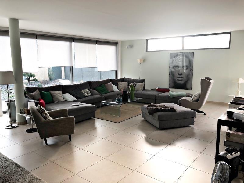 Verkauf von luxusobjekt haus L isle adam 1239000€ - Fotografie 2