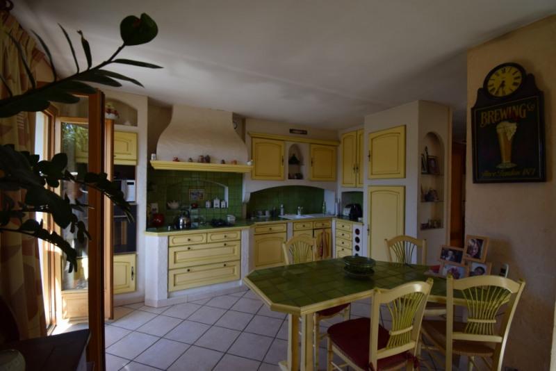 Vente de prestige maison / villa Annecy le vieux 790000€ - Photo 7