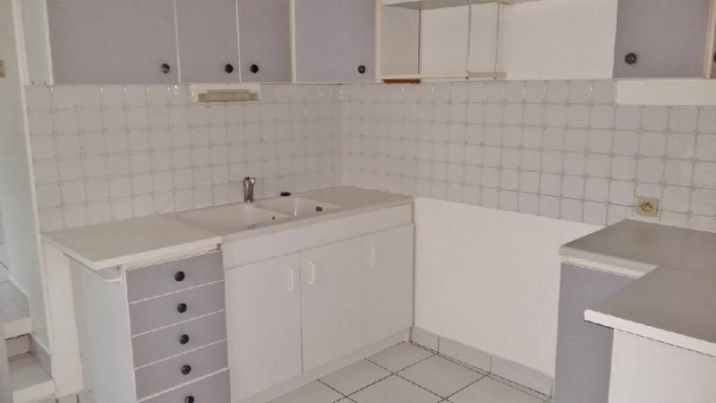 Location appartement Cregy les meaux 758€ CC - Photo 2