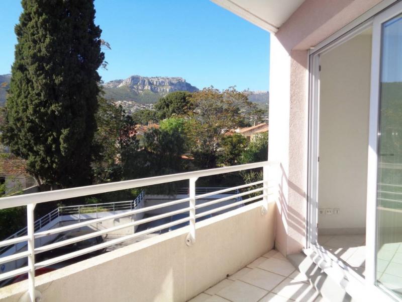 Locação apartamento Toulon 716€ CC - Fotografia 4