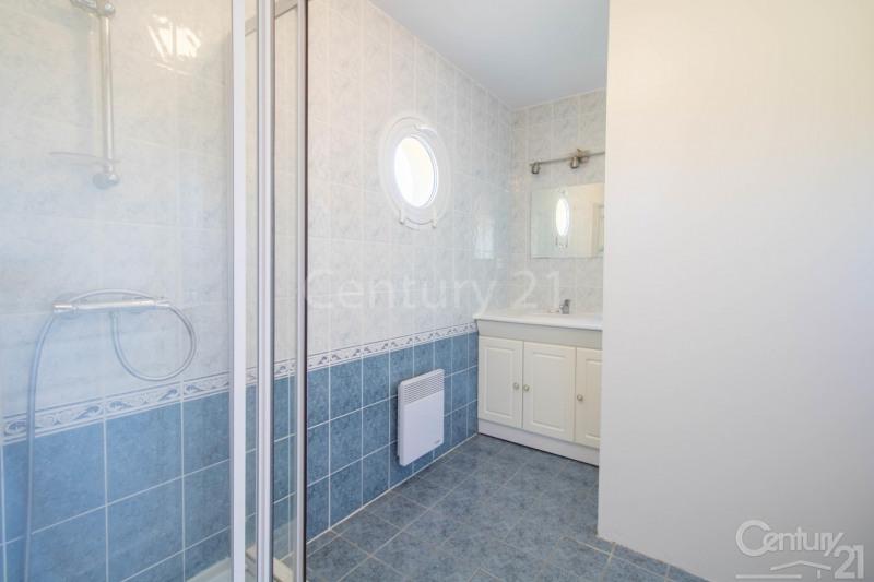 Rental house / villa Tournefeuille 1695€ CC - Picture 14