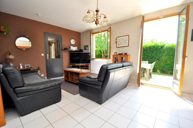 Vente maison / villa Breux jouy 289000€ - Photo 4