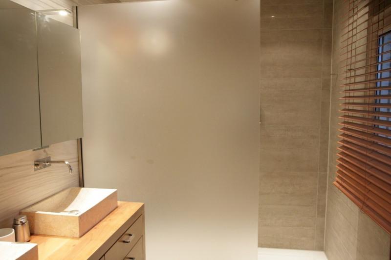 Deluxe sale house / villa Arthaz-pont-notre-dame 679000€ - Picture 11