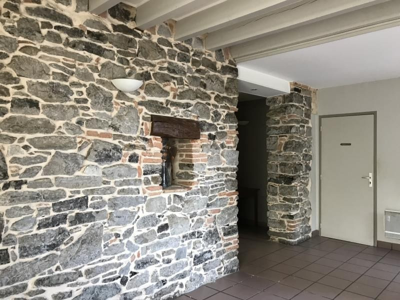 Vente maison / villa St paul les dax 383250€ - Photo 3