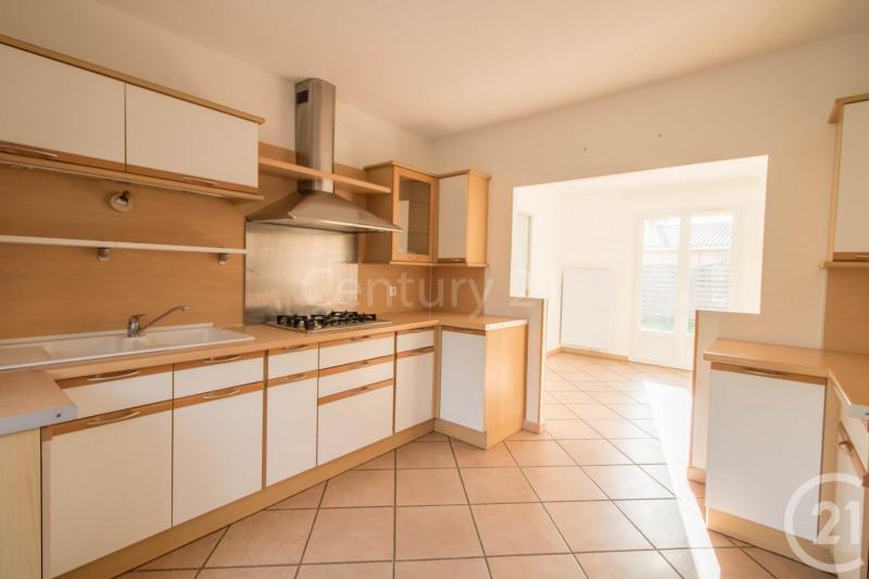 Sale house / villa Plaisance du touch 440000€ - Picture 6
