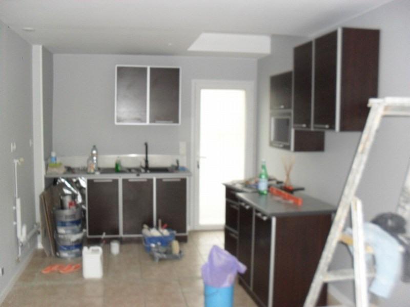 Verhuren  huis Graignes-mesnil-angot 530€ CC - Foto 5