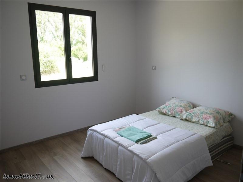Location maison / villa St etienne de fougeres 890€ +CH - Photo 13