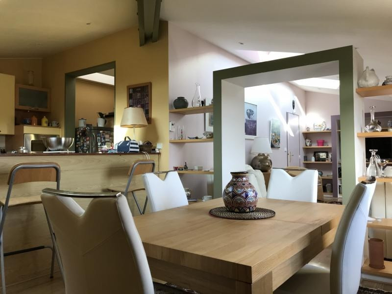 Vente appartement Mantes la jolie 287 000€ - Photo 4