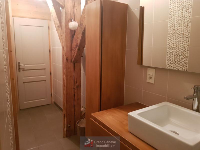 Sale apartment Thonon les bains 282000€ - Picture 6