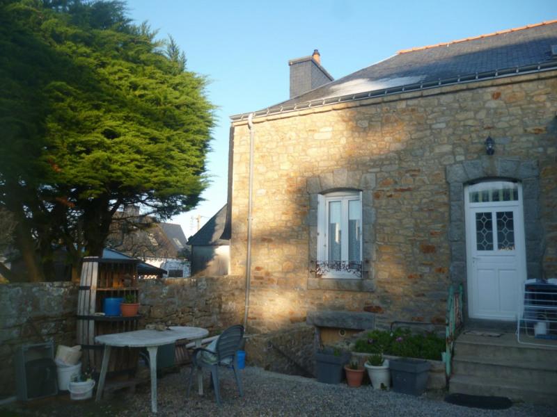 Vente maison / villa Etel 265000€ - Photo 6