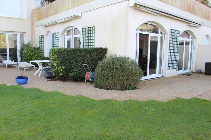 Vente de prestige appartement Bidart 945000€ - Photo 5