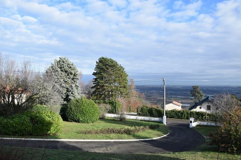 Sale house / villa Pommiers 445000€ - Picture 5