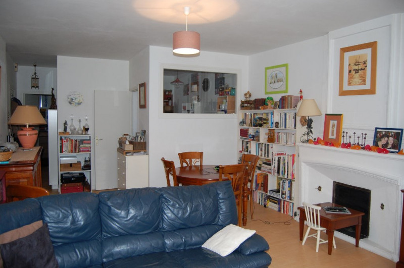 Vente appartement La rochelle 222 600€ - Photo 2