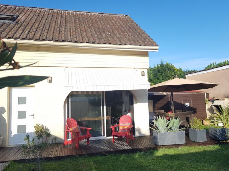 Vente maison / villa Villenave d'ornon 367750€ - Photo 1