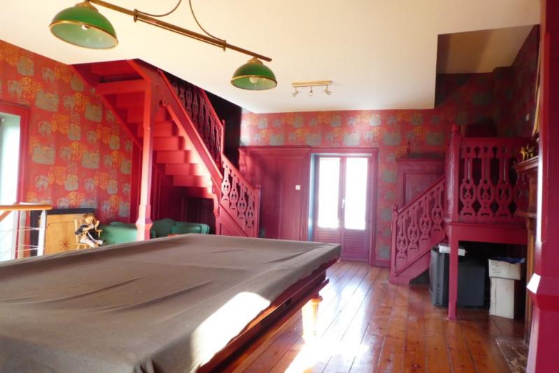 Vente de prestige maison / villa La rochelle 1575000€ - Photo 4
