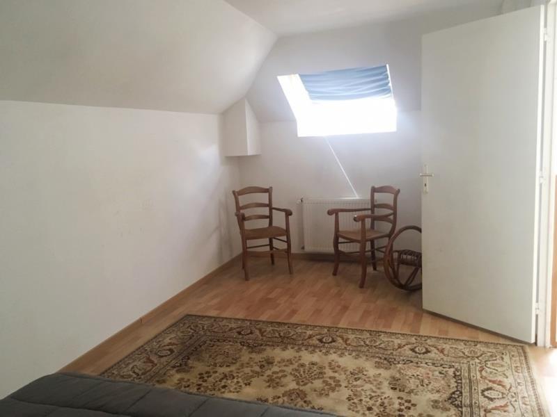 Sale house / villa Fougeres 140400€ - Picture 5