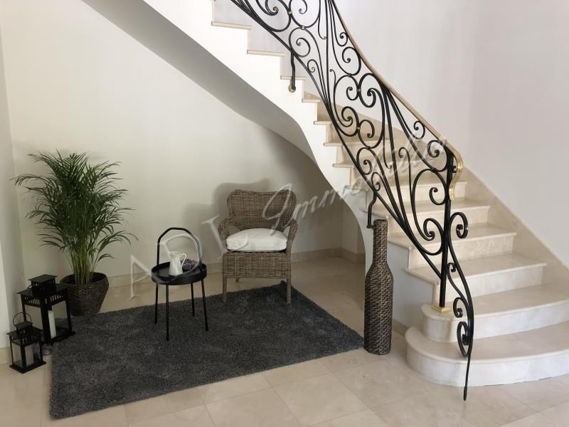 Vente de prestige maison / villa Lamorlaye 995000€ - Photo 3