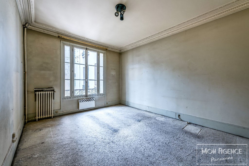 Verkoop van prestige  appartement Paris 17ème 2270000€ - Foto 9
