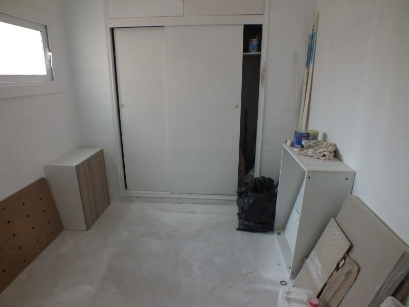 Sale apartment Rosas-santa margarita 120000€ - Picture 6
