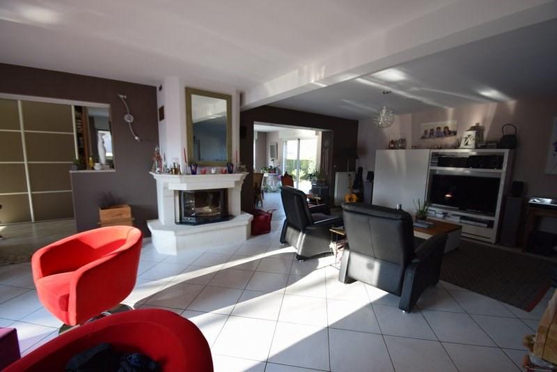 Vente maison / villa St lo 307500€ - Photo 2