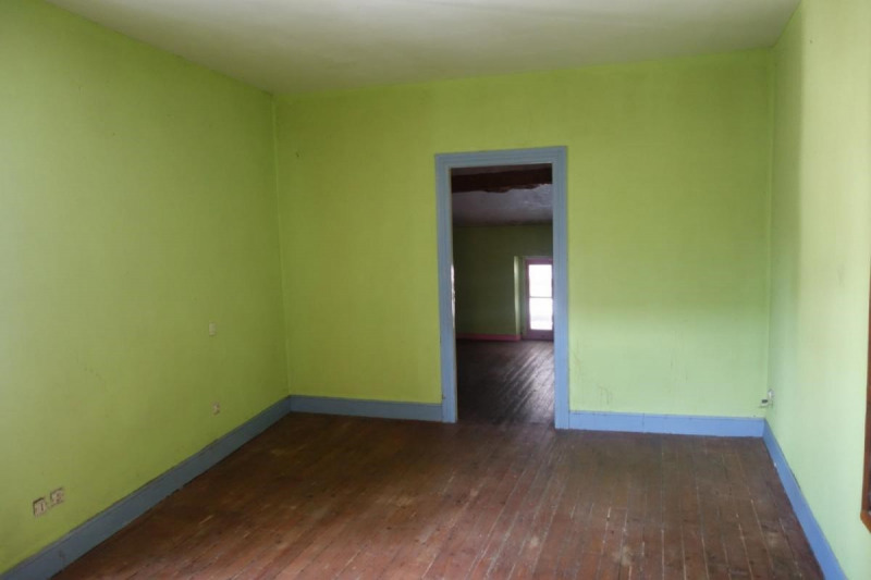 Sale building Graulhet 47 000€ - Picture 4