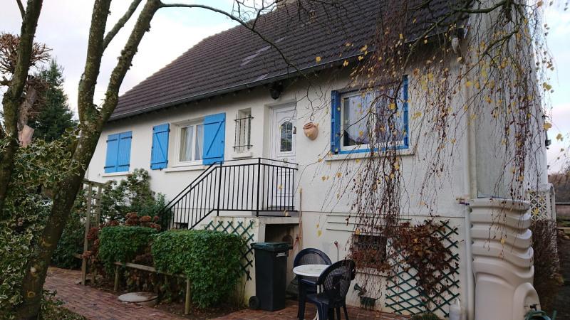 Sale house / villa La ferté-sous-jouarre 230000€ - Picture 1