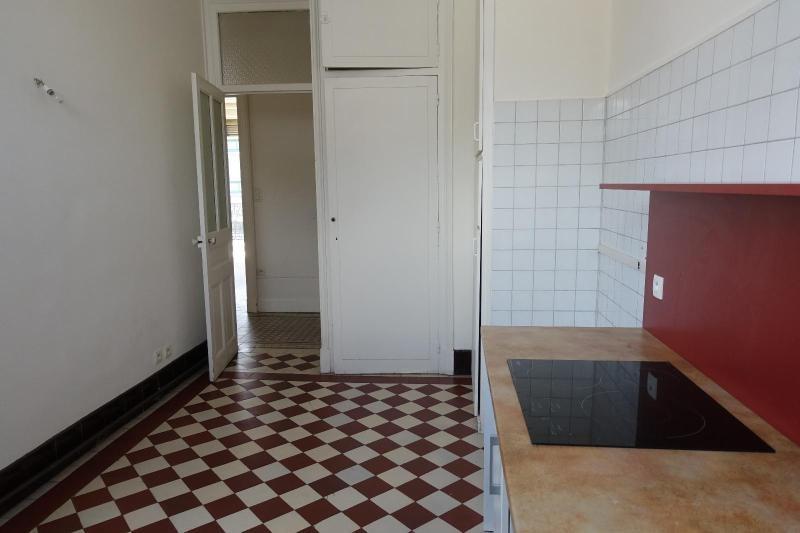 Location appartement Grenoble 1479€ CC - Photo 5