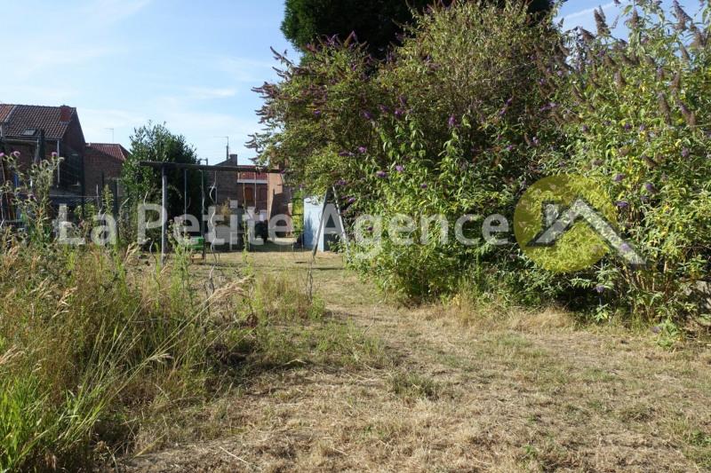 Sale house / villa Annoeullin 163900€ - Picture 3