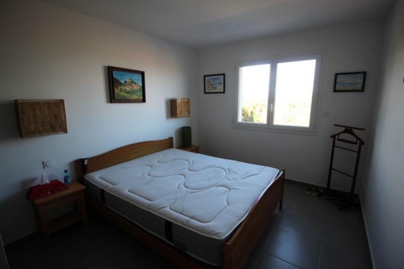 Vente de prestige maison / villa Banyuls sur mer 609000€ - Photo 12