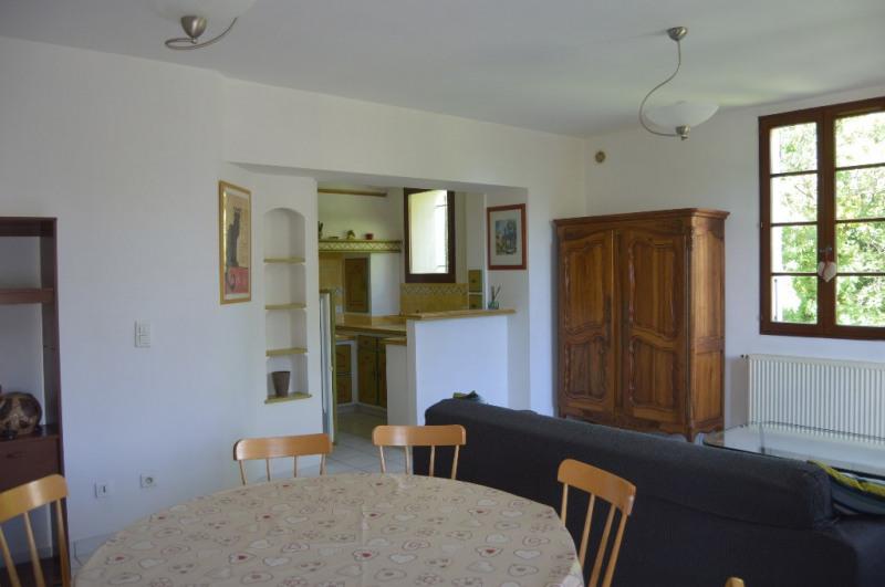 Locação apartamento Avignon 540€ CC - Fotografia 2