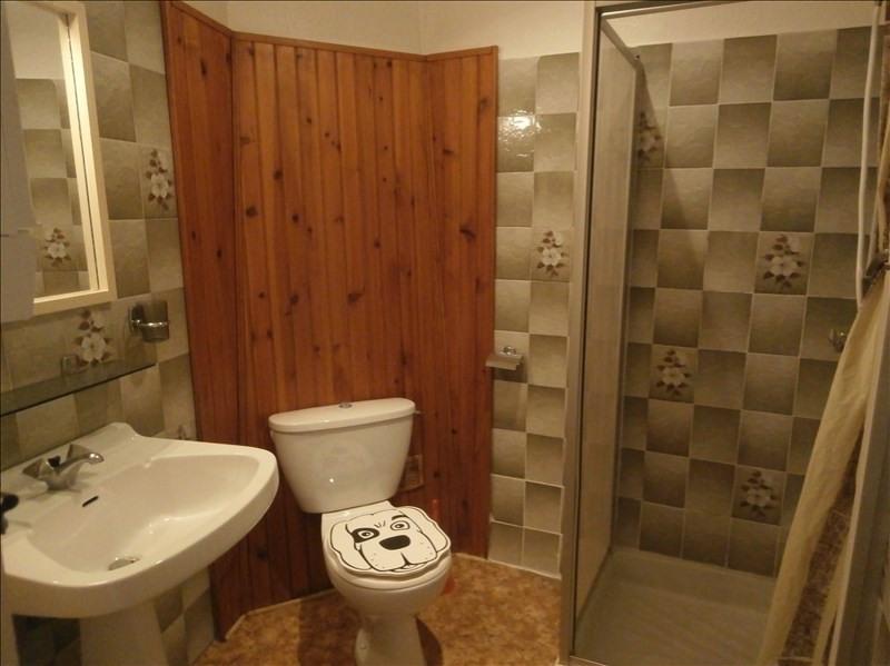 Rental apartment Secteur de mazamet 390€ CC - Picture 7
