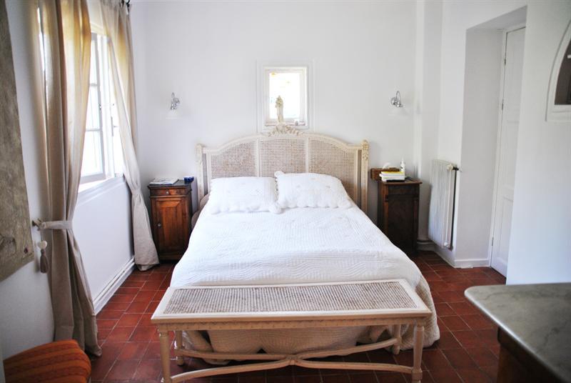 Revenda residencial de prestígio casa Le canton de fayence 895000€ - Fotografia 32