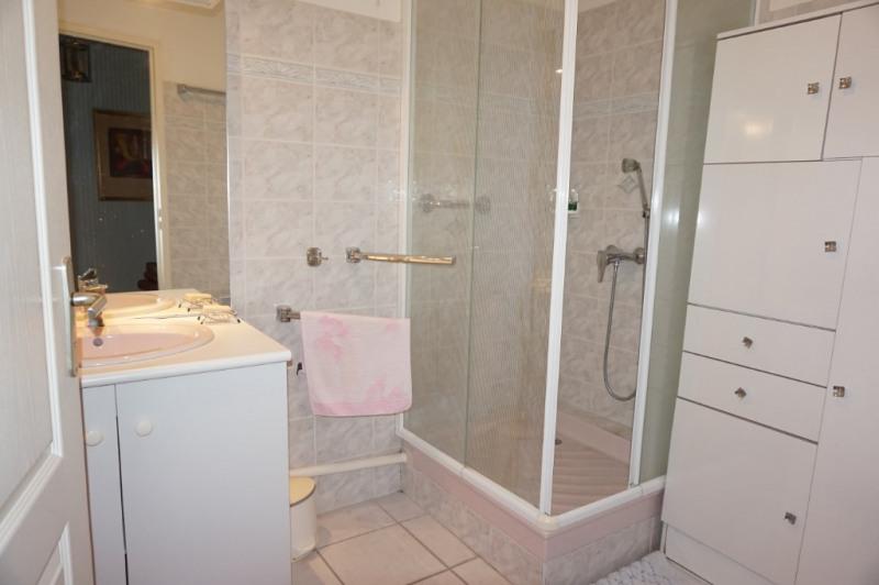 Venta de prestigio  apartamento Hyeres 676000€ - Fotografía 10