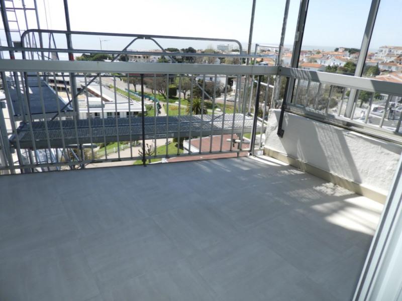 Sale apartment Royan 357000€ - Picture 14