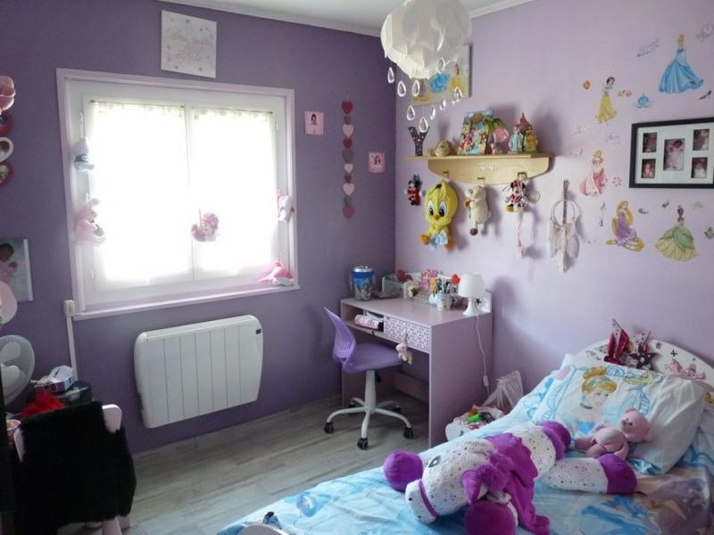 Sale house / villa Roche-la-moliere 189000€ - Picture 10