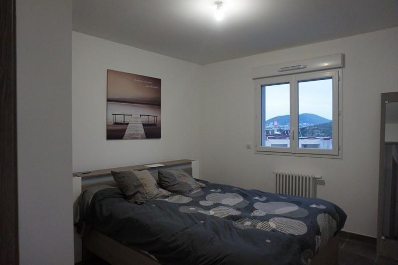 Vente appartement Ajaccio 185000€ - Photo 7