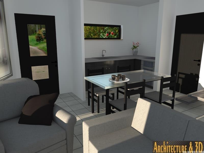 Vente maison / villa Colmar 249900€ - Photo 2