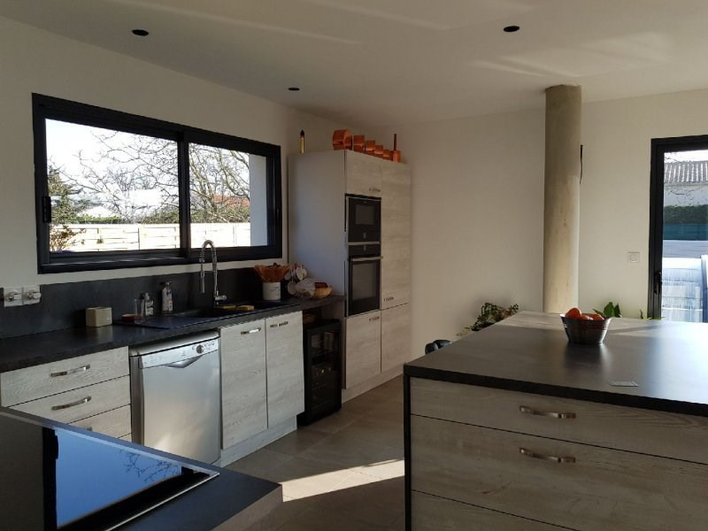 Sale house / villa Olonne sur mer 449000€ - Picture 3