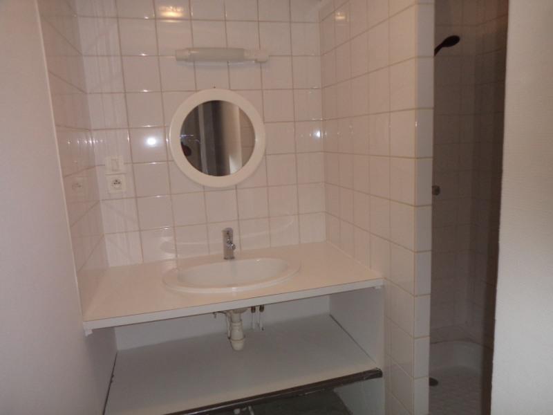 Vente appartement Bourg-en-bresse 77000€ - Photo 5