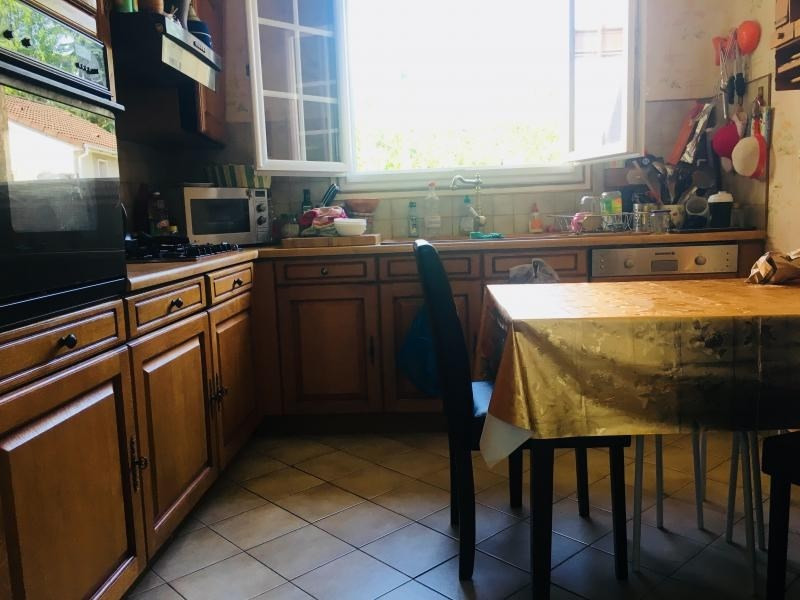 Vente maison / villa Gagny 305 000€ - Photo 6