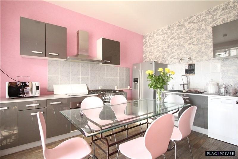 Deluxe sale house / villa Liverdun 859000€ - Picture 7