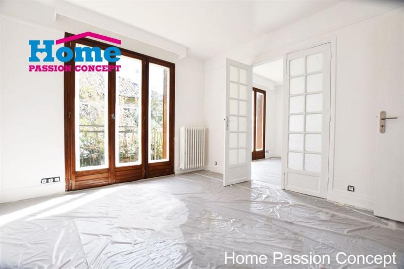 Vente appartement Rueil malmaison 409375€ - Photo 3