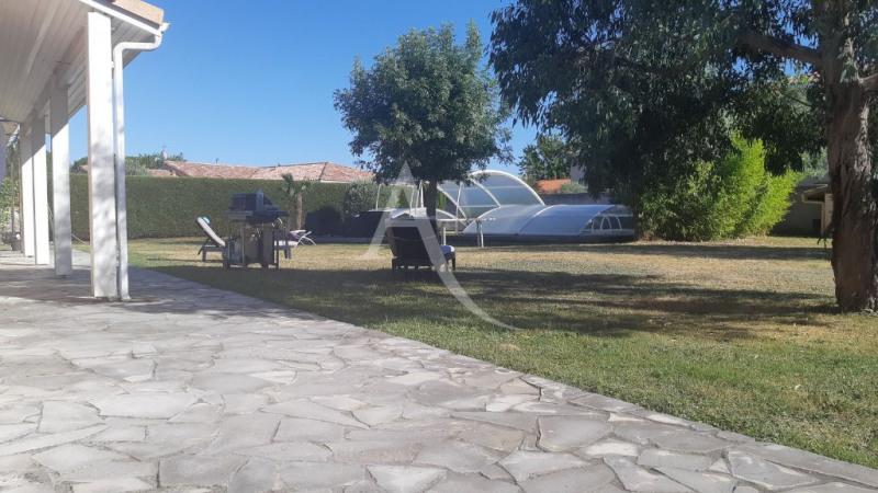 Vente maison / villa Colomiers 378000€ - Photo 3
