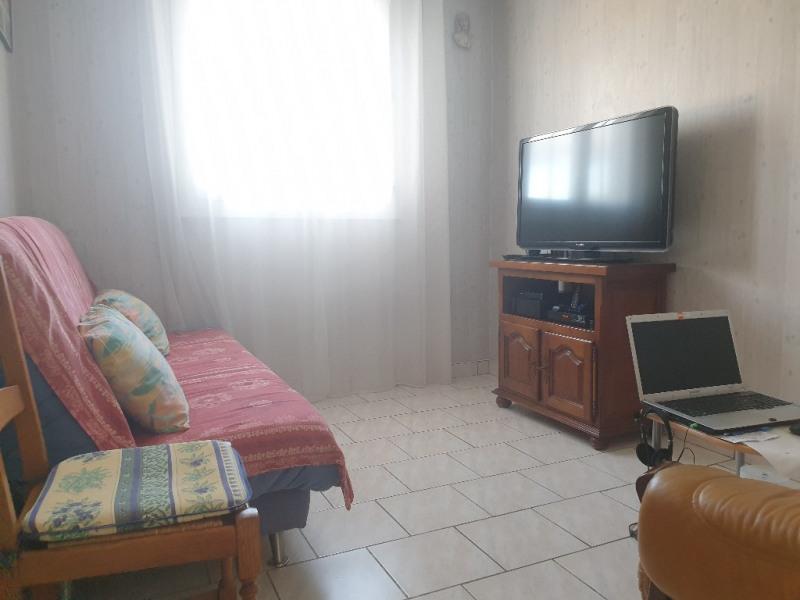 Vente appartement Marseille 13ème 229000€ - Photo 6